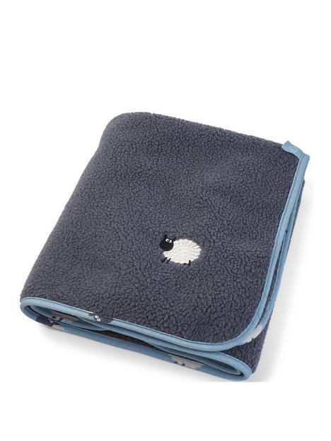 zoon-counting-sheep-sherpa-pet-comforter-70-x-100cm