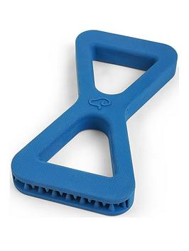 Zoon Zoon Rubber Tugger Pet Treats Picture