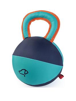 Zoon Zoon Uber-Activ Lob-A-Ball Picture