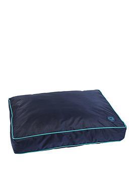 zoon-uber-activ-gusset-pet-mattress