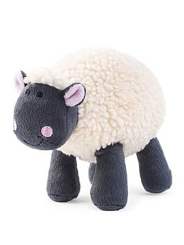 Zoon Zoon Woolly Sheep Toy Picture