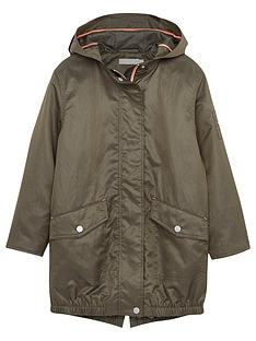 mintie-by-mint-velvet-girls-stripe-back-parka-khaki