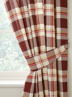 chelsea-curtains-tieback-pair