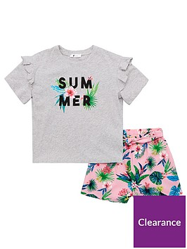 v-by-very-girls-woven-tropical-short-and-t-shirt