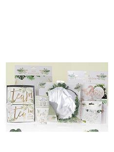 ginger-ray-botanical-hen-party-bundle