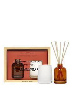 100g-candle-50ml-reed-diffuser-set-uplift