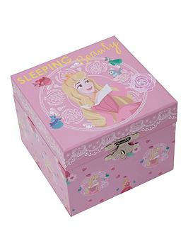 disney-pastel-princess-musical-jewellery-box-sleeping-beauty