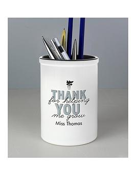 personalised-thank-you-for-helping-me-grow-ceramic-pot