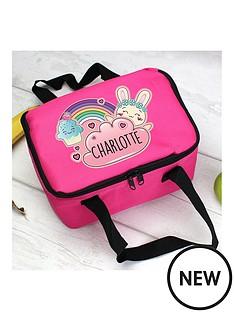 personalised-kuwai-bunny-lunch-bag