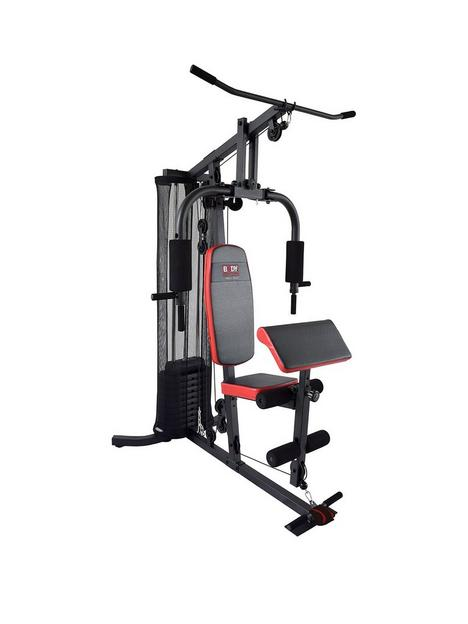 body-sculpture-multi-gym-66kg