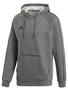 adidas-adidas-mens-core-18-sweat-hooded-tracksuit-top