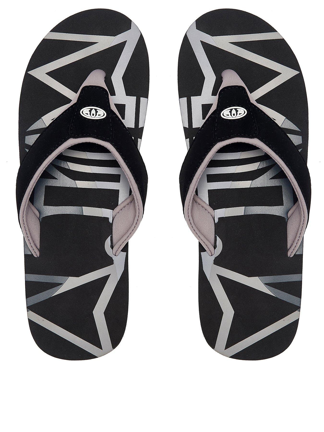 Flip Flops Dual 10 pieces