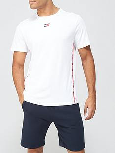 tommy-sport-piping-t-shirt-white