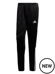 adidas-regista-tracksuit-bottoms-black
