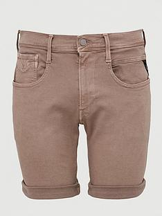 replay-hyperflex-lehoen-chino-shorts