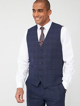 skopes-standard-torrente-waistcoat-navy