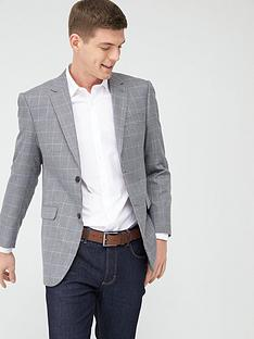 skopes-classic-moulton-jacket-greyblue-check
