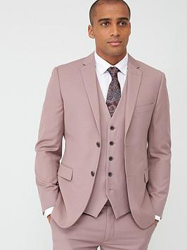 Skopes Skopes Tailored Sultano Jacket - Mink Picture