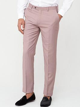 skopes-tailored-sultano-trousers-mink
