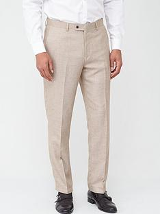skopes-tailored-lagasse-trousers-stone