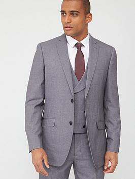 Skopes Skopes Tailored Harcourt Jacket - Silver Picture