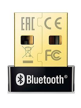 tp-link-ub400-bluetooth-usb-adaptor