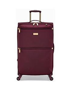 radley-radley-travel-essentials-large-4-wheel-suitcase