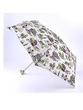 Cath Kidston Cath Kidston Cath Kidston Billie Goes To Town London Print  ... Picture