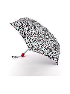 lulu-guinness-lulu-guinness-tiny-cut-out-hearts-umbrella