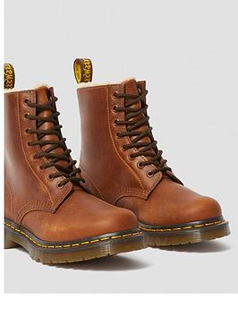dr-martens-1460-serena-8-eye-ankle-boot-butterscotch