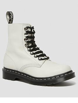 dr-martens-1460-pascal-8-eyelet-ankle-boot-white