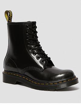 dr-martens-1460nbsp8-eyelet-ankle-boot-black