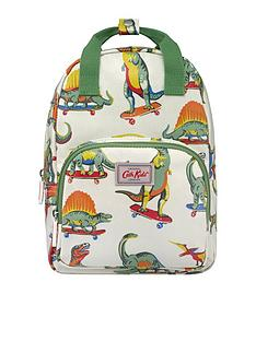 cath-kidston-boys-medium-dino-back-pack-oyster