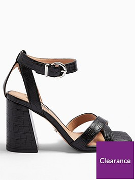 topshop-sacha-block-heels-black