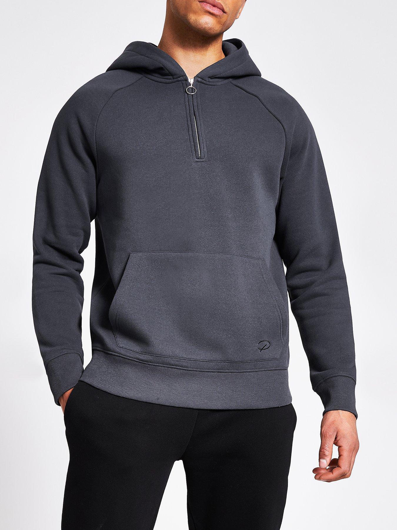 Rivers End Womens Crew Neck Sweatshirt Athletic Hoodies /& Sweatshirts Sweatshirt,