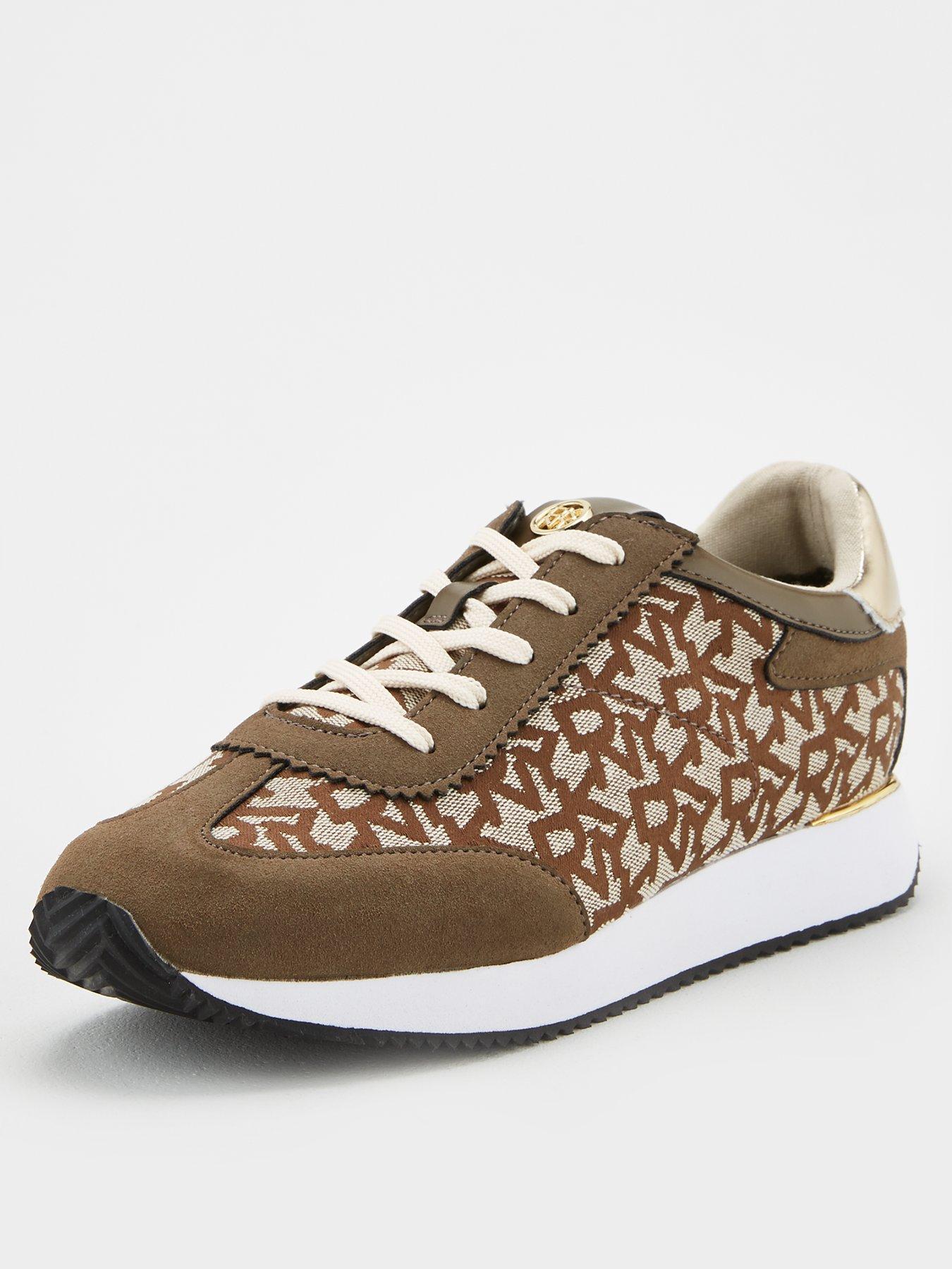 Brown | Flats | Shoes \u0026 boots | Women