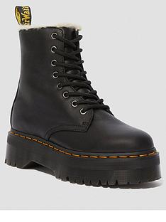 dr-martens-jadon-8-eye-ankle-boot-black