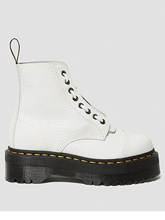 dr-martens-sinclair-jungle-ankle-boot-white