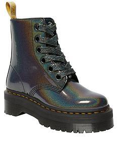 dr-martens-vegan-molly-8-eye-ankle-boot-gunmetal