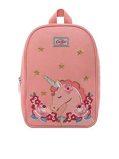 cath-kidston-girls-medium-novelty-unicorn-backpack-pink
