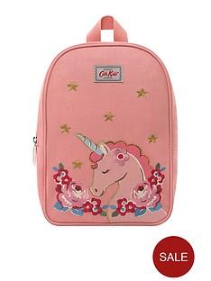cath-kidston-girls-medium-novelty-unicorn-backpack-pink