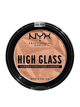 nyx-professional-makeup-nyx-professional-makeup-high-glass-illuminating-powder