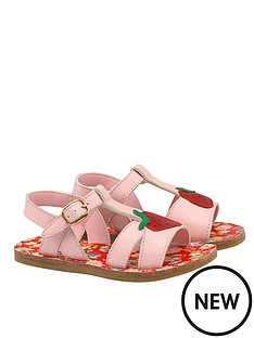 cath-kidston-girls-strawberry-sandal-pink