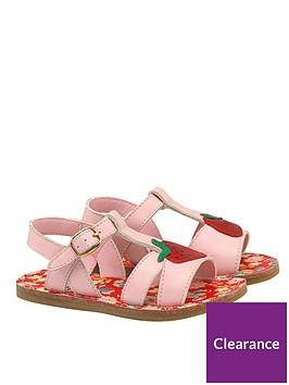 cath-kidston-girls-strawberry-sandal-pink