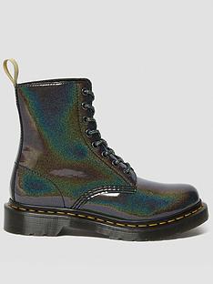 dr-martens-vegan-1460-pascal-8-eye-ankle-boot-gunmetal