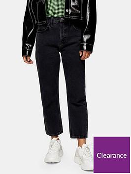 topshop-worn-editor-jeansnbsp--black