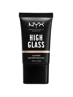 nyx-professional-makeup-nyx-professional-makeup-high-glass-face-primer