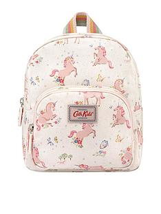 cath-kidston-girls-mini-glitter-unicorn-backpack-oyster