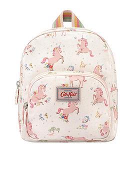 cath-kidston-girls-mini-glitter-unicorn-backpack-oyster