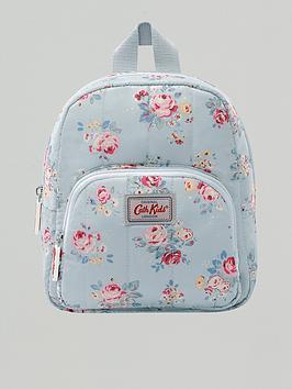 cath-kidston-girls-mini-rose-back-pack-blue